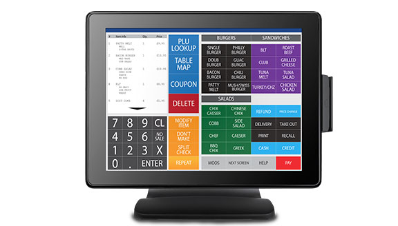 GVision-GPOS---Integrated-Touch-Screen-PC