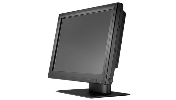 GVision-Touch-Screen-Monitors
